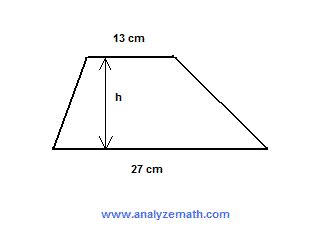 Gr 6 problem solving questions