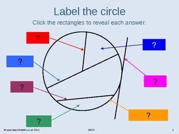 Maths Problem Solving Questions For Grade 9 - problem