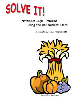 Grade 6 Math Tests and Quizzes - Math Worksheets Land
